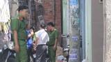 Người đàn ông bị cướp túi xách chứa gần 1,5 tỷ ở trung tâm Sài Gòn