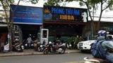 Sài Gòn: 28 người Trung Quốc nhập cảnh trái phép trốn trong phòng thu