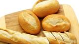Bạn sẽ ngừng ăn bánh mì nếu biết được 6 sự thật này