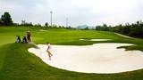 Trải nghiệm với ưu đãi đặc biệt tại Ba Na Hills Golf Club
