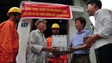 """EVN HANOI luôn """"vì quyền và lợi ích khách hàng sử dụng điện"""""""