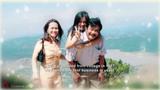Doanh nhân Trần Qúi Thanh chia sẻ kinh nghiệm dạy con không gia sư, osin