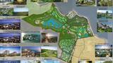 Tập đoàn FLC lên kế hoạch xây dựng quần thể FLC Nghệ An