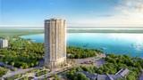 Tân Hoàng Minh khởi công xây dựng dự án  D'. El Dorado bên Hồ Tây