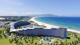 Tập đoàn FLC quảng bá BĐS nghỉ dưỡng và sân golf tại Hàn Quốc