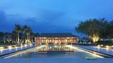 Nova Group đưa vào vận hành Khu nghỉ dưỡng cao cấp Nova Phù Sa Azerai