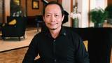 Đạo diễn Phạm Hoàng Nam tiết lộ bí mật của đêm Carnaval Hạ Long