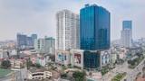 """TNR Tower Nguyễn Chí Thanh, """"thỏi nam châm"""" thu hút doanh nghiệp Hà Nội"""