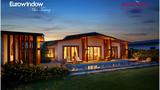 Mövenpick Resort Cam Ranh: Biệt thự triệu đô xứng tầm đẳng cấp