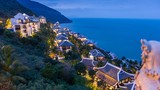 InterContinental Danang Sun Peninsula Resort, thiên đường cưới đẳng cấp nhất châu Á