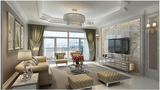 D'. Le Roi Soleil – Dự án mang dấu ấn bất động sản Tân Hoàng Minh