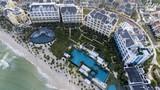 Những trải nghiệm đỉnh cao chỉ có ở JW Marriott Phu Quoc Emerald Bay