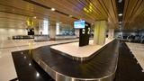 Chuyên gia Hà Lan: Sân bay Vân Đồn hiện đại nhất Việt Nam