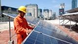 EVN HANOI: Phát triển bền vững luôn gắn với trách nhiệm trước cộng đồng xã hội