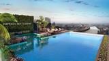Mua căn hộ nội đô Hà Nội chưa bao giờ dễ đến thế