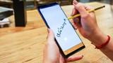 Top 6 smartphone sẽ khuynh đảo thị trường Tết Kỷ Hợi 2019