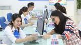 VNPT ứng dụng công nghệ AI trong đăng ký thông tin thuê bao