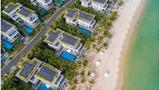 """Trải nghiệm chốn """"địa đàng nhân gian"""" ở Premier Village Phu Quoc Resort"""