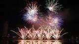 Tháng 6, Đà Nẵng tưng bừng với pháo hoa và nhiều hoạt động hấp dẫn