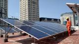 Điện mặt trời áp mái – Hệ thống năng lượng tương lai