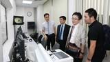 """Nhật Bản chuyển giao công nghệ điều trị ung thư gan """"Siêu chọn lọc System - I"""" cho Vinmec"""