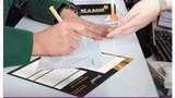 An tâm cống hiến với sản phẩm Tiết kiệm Lực lượng vũ trang của Bac A Bank