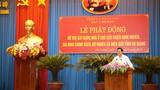 FLC trao tặng 30 tỷ xây nhà ở cho người nghèo vùng biên giới Hà Giang