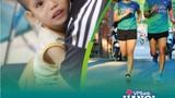 Ý nghĩa nhân văn cao đẹp của VPBank Hanoi Marathon 2019