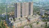 Văn Phú – Invest ghi nhận 840 tỷ đồng doanh thu sau 9 tháng năm 2019