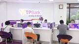 TPBank đi đầu trong ứng dụng blockchain cho chuyển tiền quốc tế