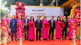 Khai trương chi nhánh Hà Giang - BAC A BANK có mặt nơi địa đầu tổ quốc