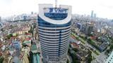 Giá trị thương hiệu của VNPT và VinaPhone năm 2020 tăng hạng ấn tượng