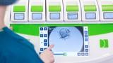Vinmec ứng dụng AI nuôi cấy phôi thụ tinh ống nghiệm