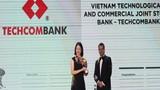 """HR Asia Awards vinh danh Techcombank """"Nơi làm việc tốt nhất châu Á"""""""