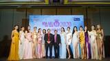 """Vietjet đồng hành cùng Hoa hậu Việt Nam 2020 ghi dấu """"Thập kỷ hương sắc"""""""