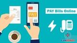 Hơn 99% khách hàng ủng hộ phương thức thanh toán tiền điện mới