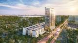 Văn Phú – Invest mở bán căn hộ hạng sang Grandeur Palace – Giảng Võ