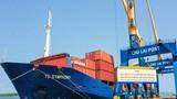 THACO xuất khẩu hơn 200 ôtô và linh kiện trong ngày ra quân đầu năm Tân Sửu