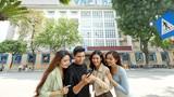 Cùng VinaPhone rước lộc xuân với tổng giải thưởng hơn 6 tỷ đồng