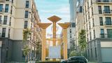 Văn Phú - Invest: Những người kiến tạo không gian sống trong mơ