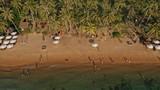 Điều chỉnh quy hoạch: Nam Phú Quốc được chắp cánh