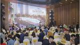 """MIKGroup tung giỏ hàng """"Nguyệt Quế"""" gây sốt BĐS phía Tây Hà Nội"""