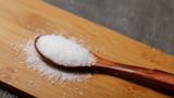 Tăng huyết áp có nên sử dụng mì chính?