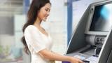 Trải ngiệm CRM BIDV - Máy nộp/rút tiền tự động nhiều tiện ích
