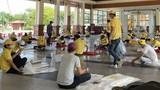 Sun Group hỗ trợ người nghèo tại Đà Nẵng trong thời gian giãn cách