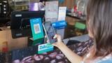 EVNHANOI đã phối hợp cùng ZaloPay cung cấp tính năng thanh toán hóa đơn điện trên ứng dụng