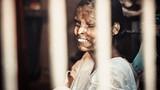 Hồi ức rợn người những cô gái bị tạt axit ở Ấn Độ
