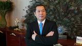 Tài sản bà Tư Hường để lại, ông Nguyễn Quốc Toàn nắm giữ bao nhiêu?
