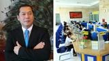 Nam Á Bank kinh doanh thế nào dưới thời ông Nguyễn Quốc Toàn?