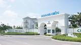 Nợ ngắn hạn của Công ty Nhà Khang Điền tăng lên 3.733 tỉ đồng